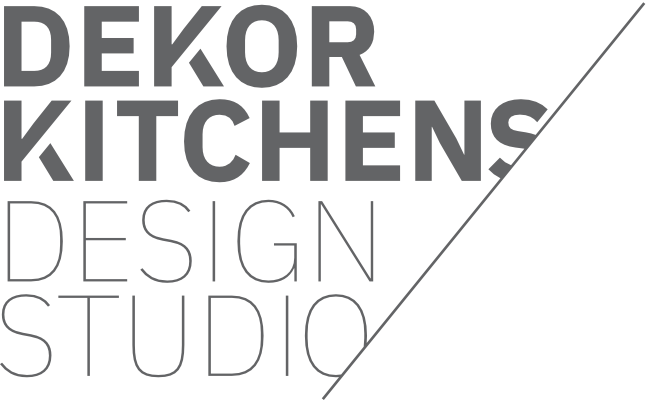 Exquisite kitchen design dekor kitchens exeter for Kitchen decoration logo