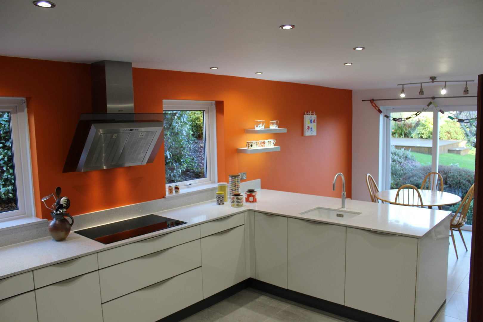 Marsh Kitchens Reviews