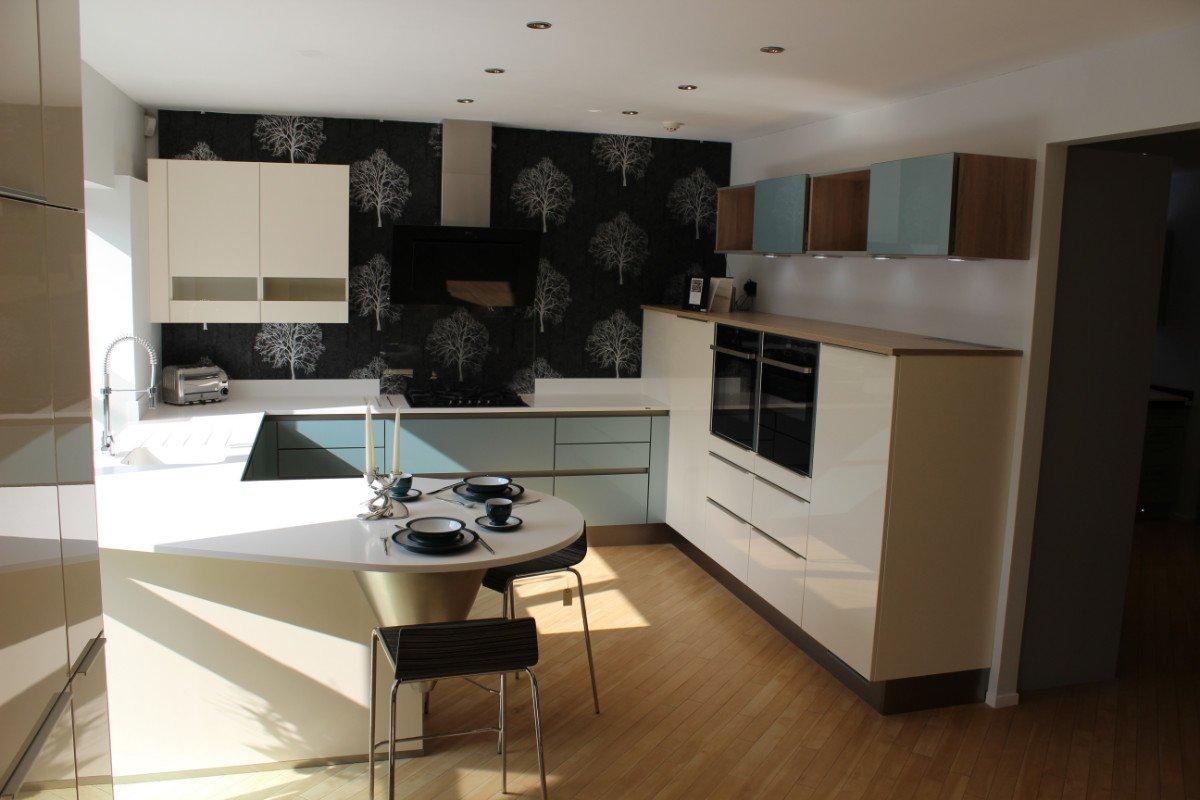 dekor-kitchens-exeter-1