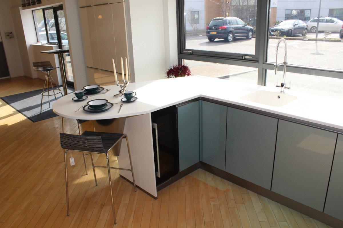 dekor-kitchens-exeter-2