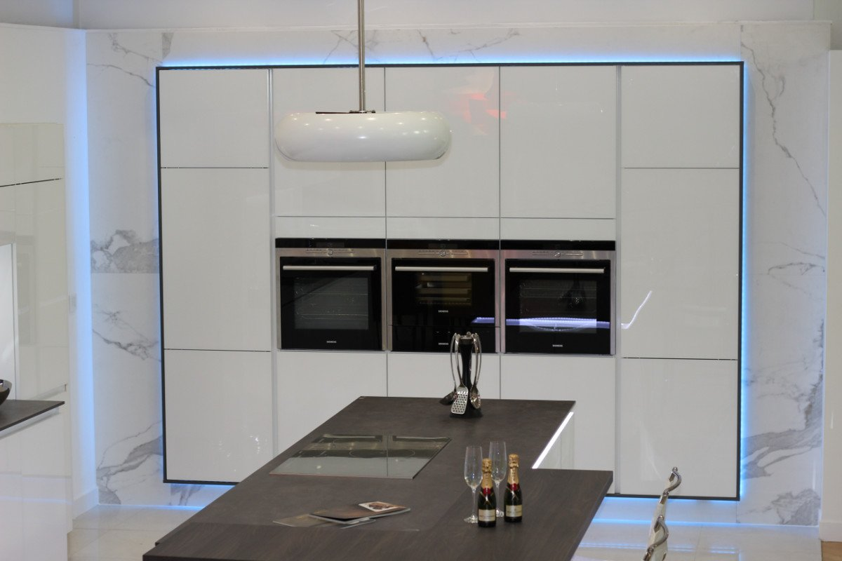 dekor-kitchens-exeter-4
