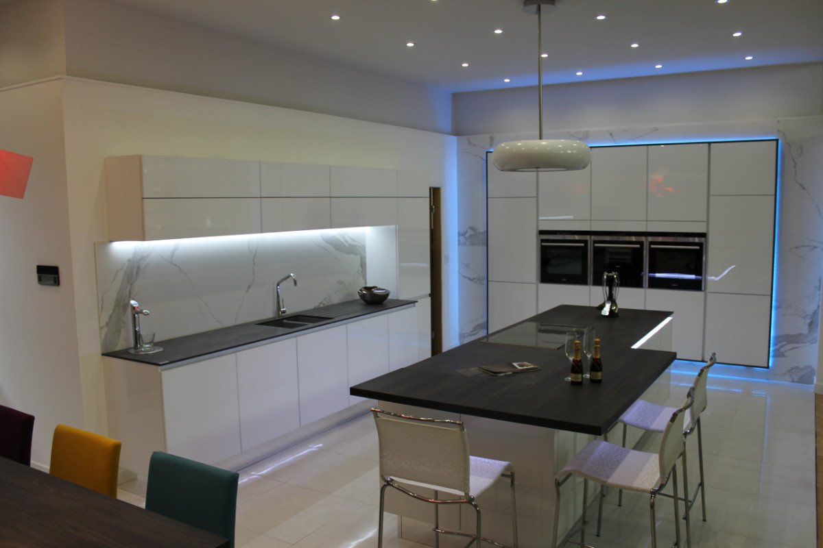 dekor-kitchens-exeter-5