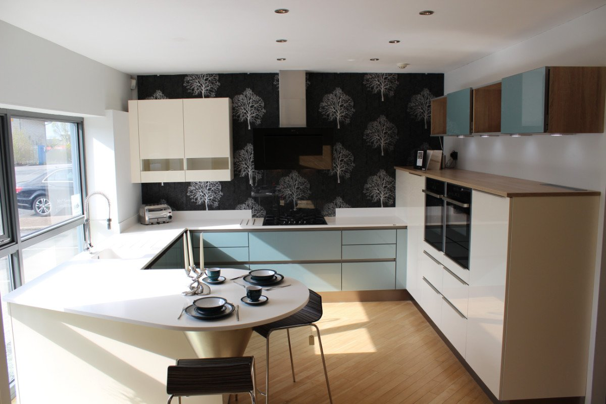 dekor-kitchens-exeter-6