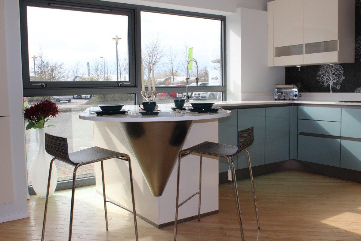 dekor-kitchens-exeter-7