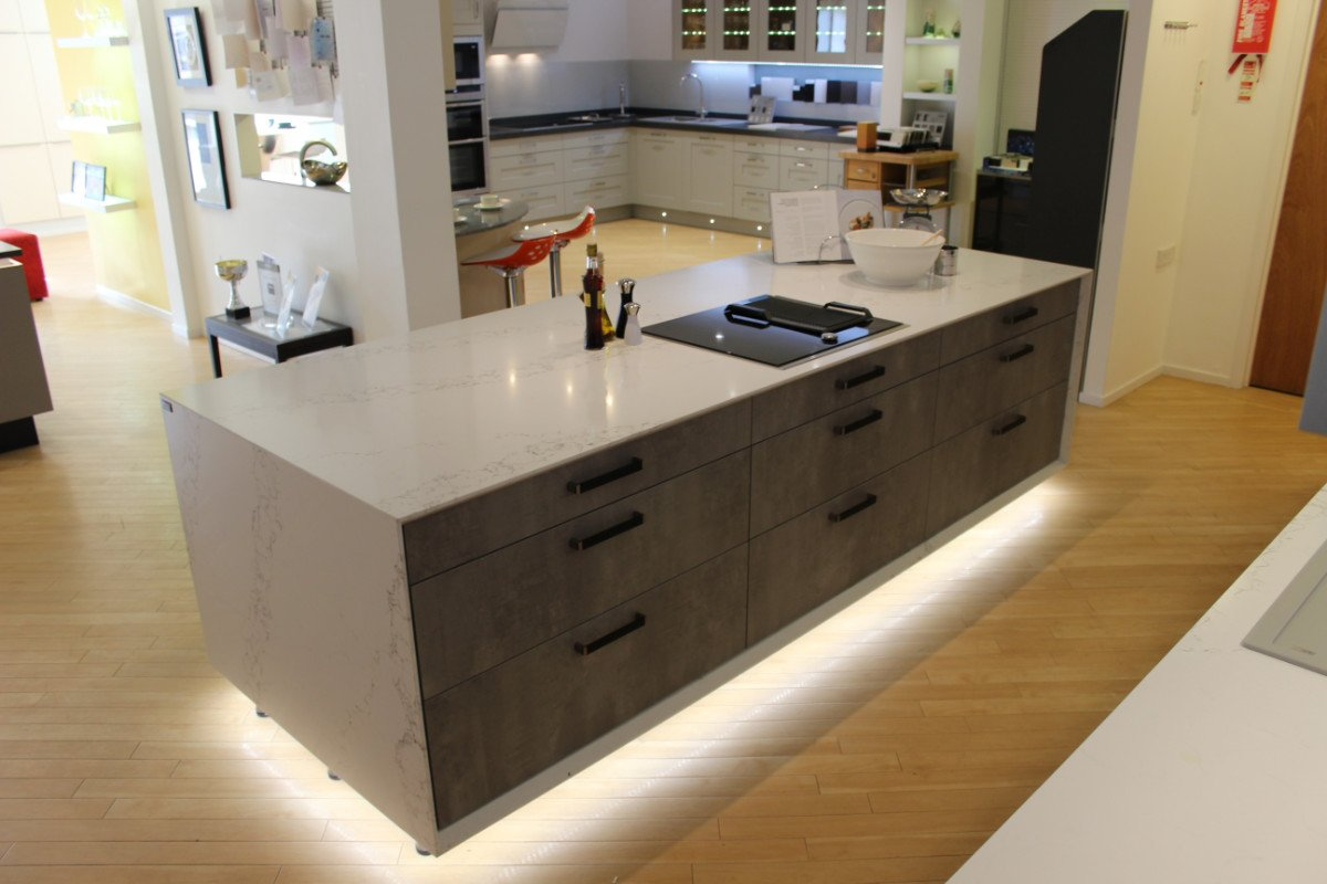 dekor-kitchens-exeter-8