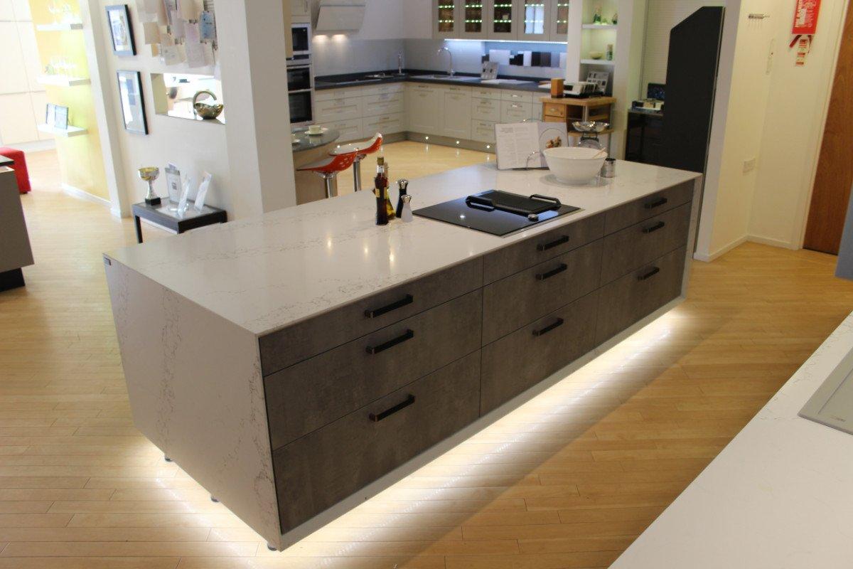 dekor-kitchens-exeter-8