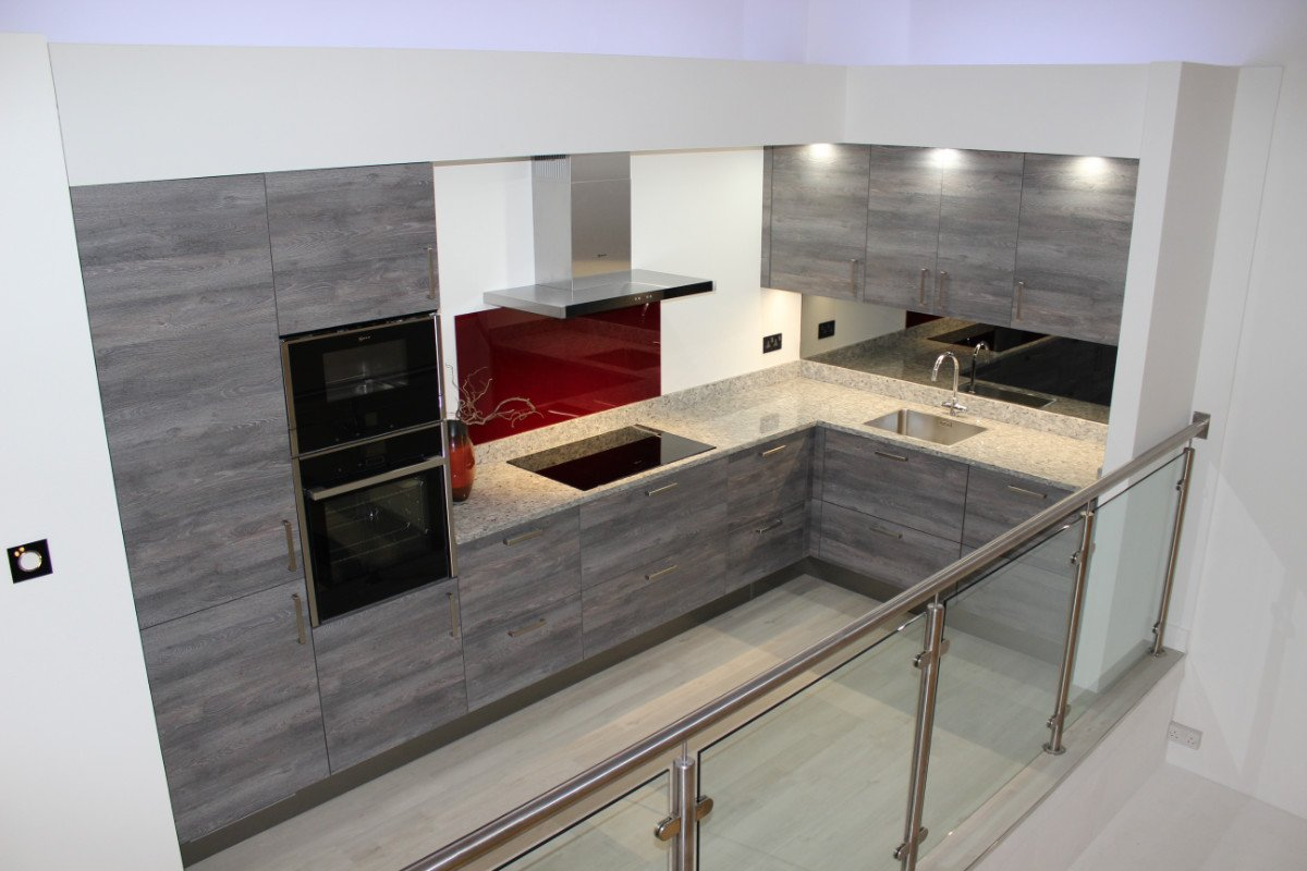 dekor-kitchens-exeter-9