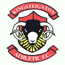 Dekor Kitchens – Kingsteignton AFC Sponsorship